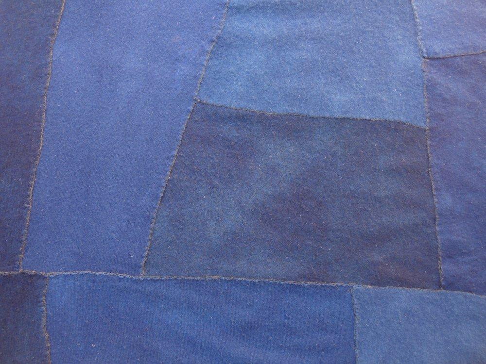 indigo blanket 2.jpg