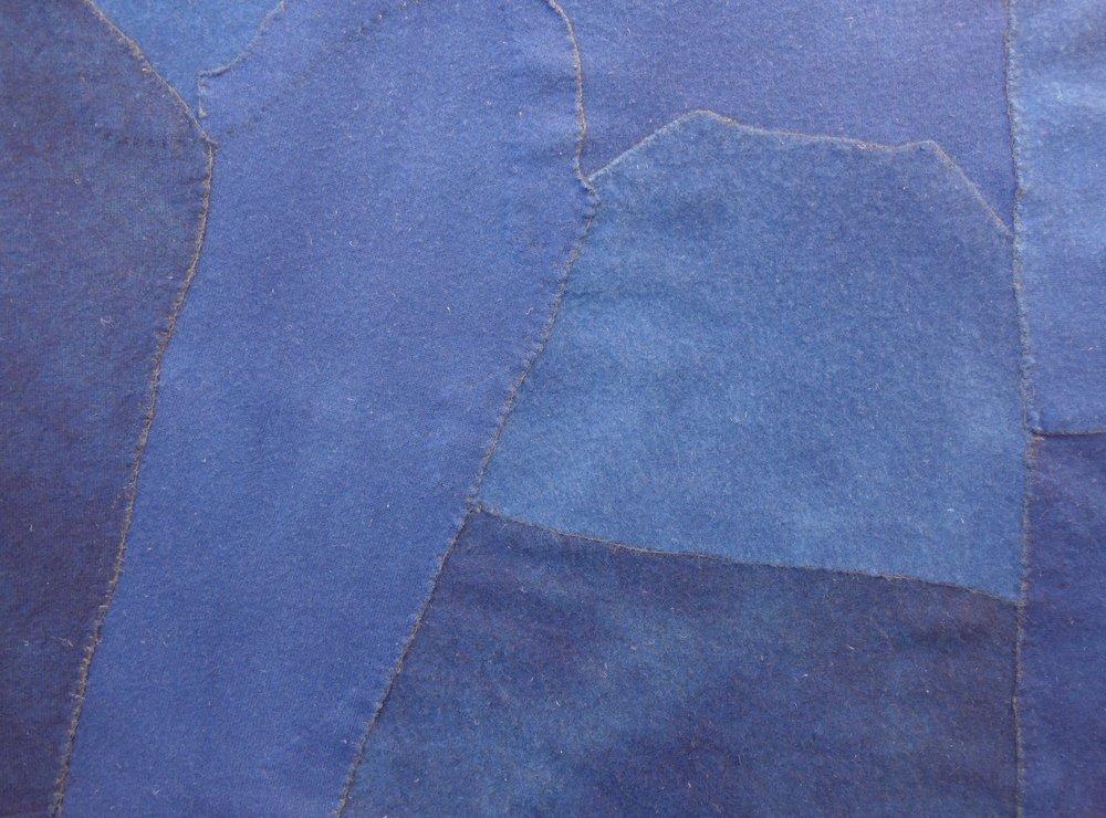 indigo blanket 3.jpg