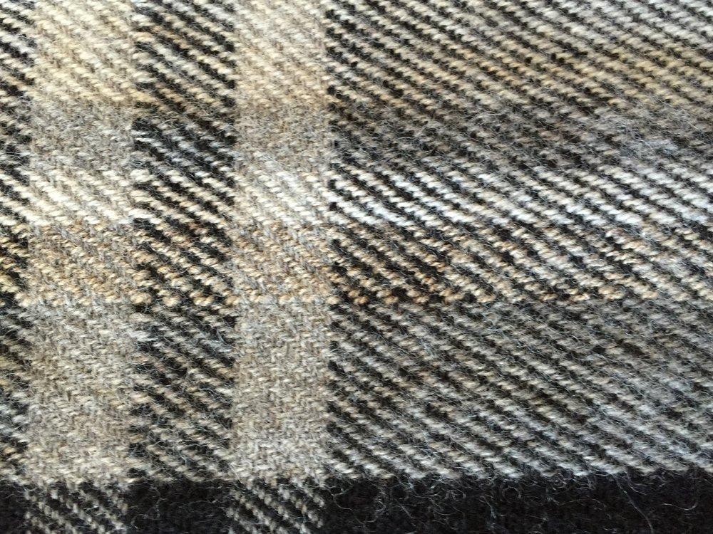 luka's blanket detail.jpg