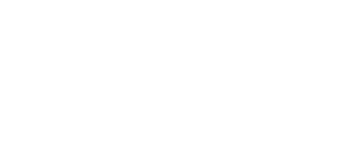 Ken Jaray for Mayor