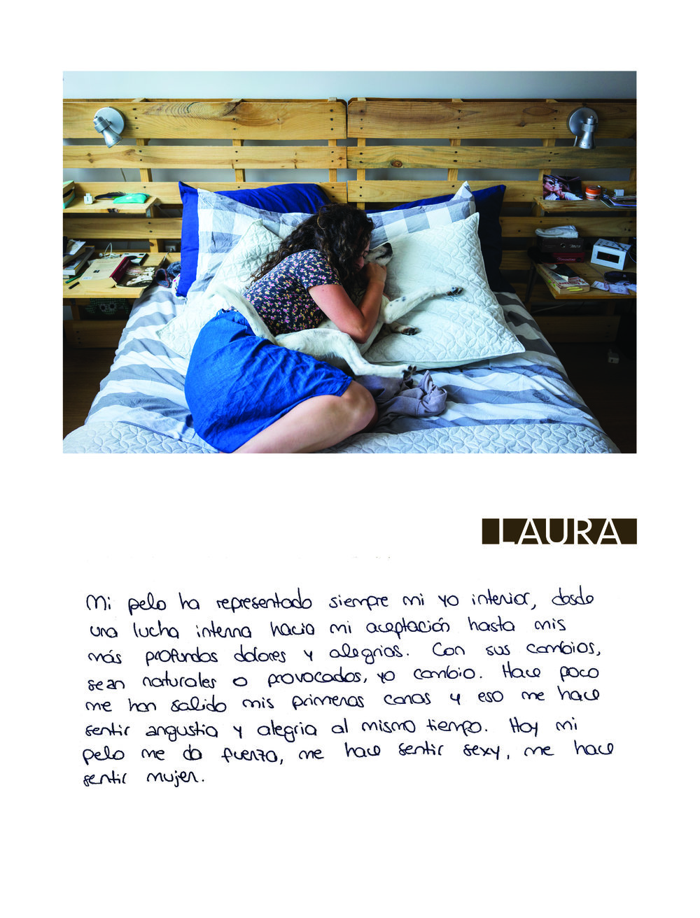 6.Laura.jpg