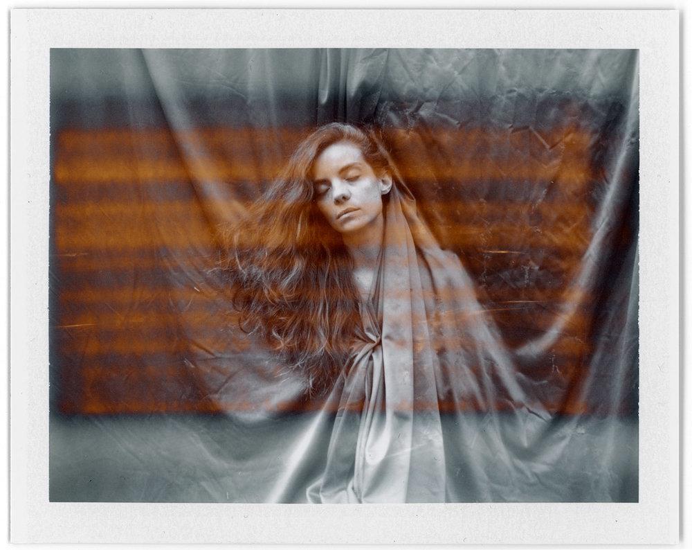 cortina-azul-9.jpg
