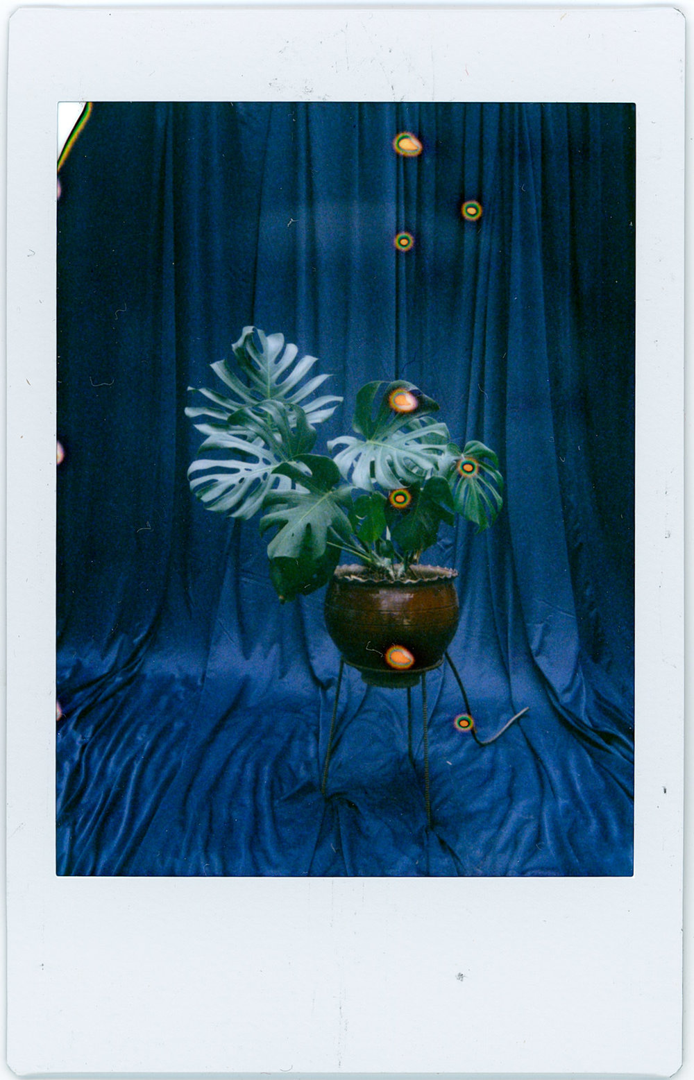 cortina-azul-3.jpg