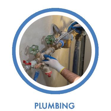 Winger_Plumbing.png