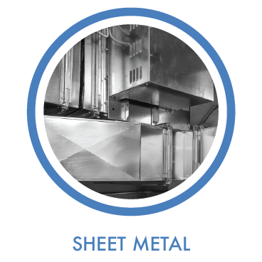 Winger_SheetMetal.png