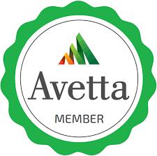 Avetta Member.png
