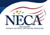 NECA logo.jpg