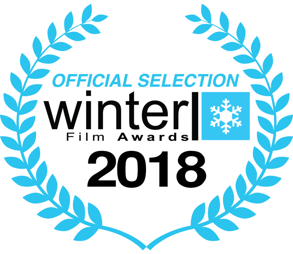 WFA Official Selection black.png