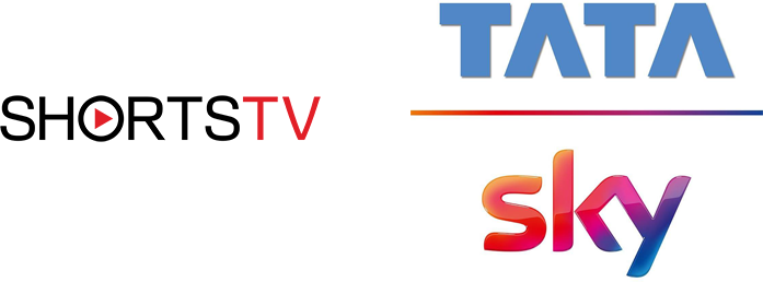 ShortsTV--tata sky.png