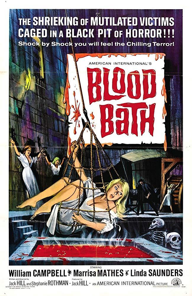 Blood-Bath-poster.jpg