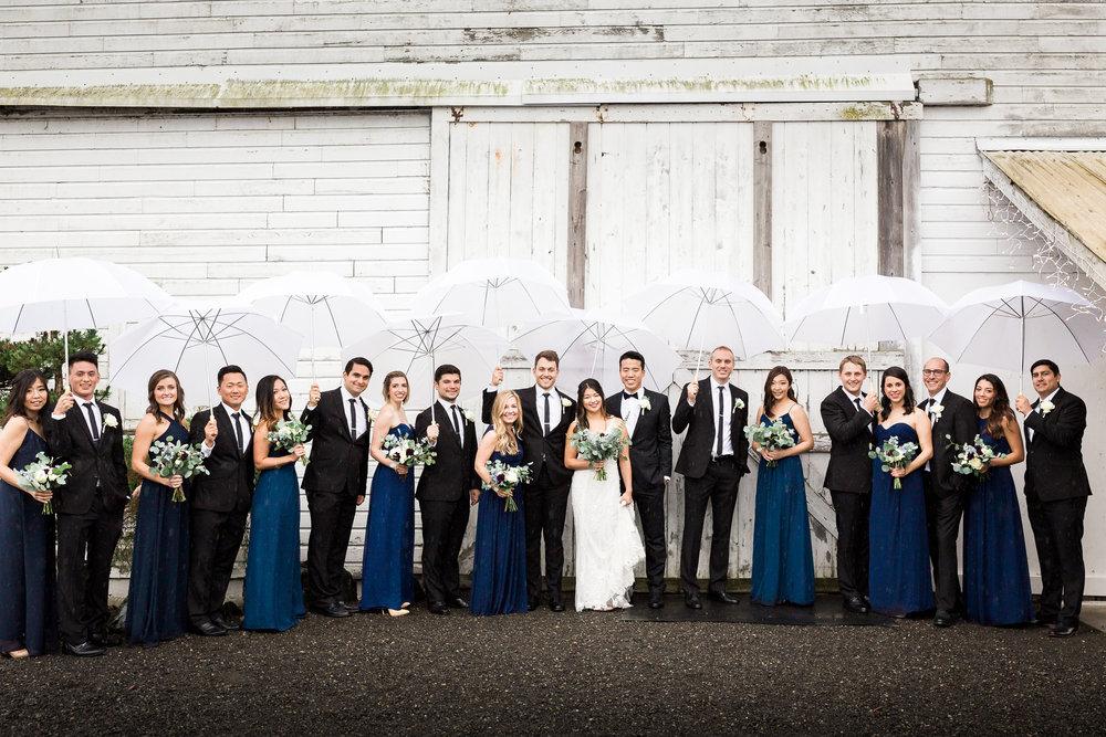 AlessandraArendtPhotography_Copyright2016_Chris-and-Deena_Wedding_HighResolution-365.jpg