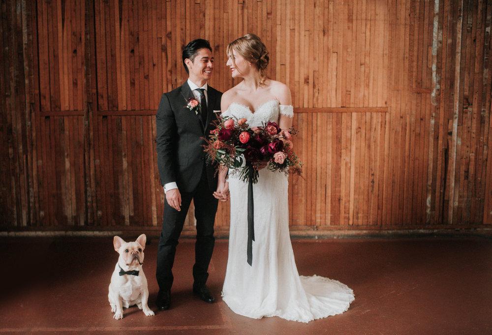 -seattle-wedding-photographer-163.jpg