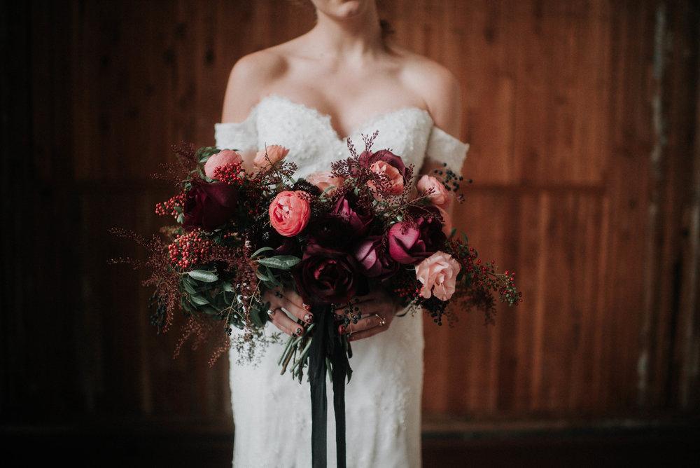 seattle-wedding-photographer-29.jpg