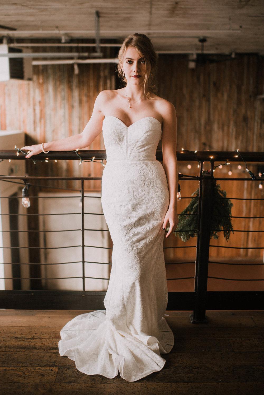 seattle-wedding-photographer-496.jpg
