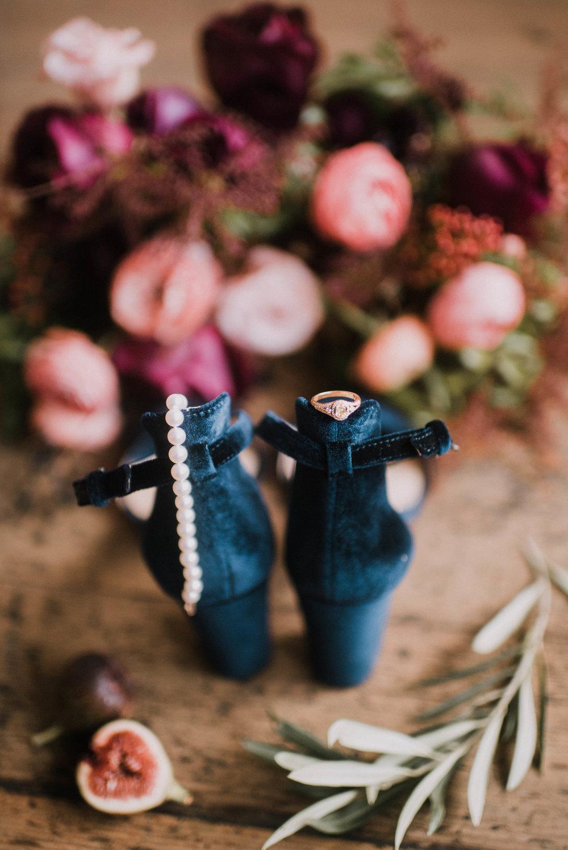 seattle-wedding-photographer-512.jpg