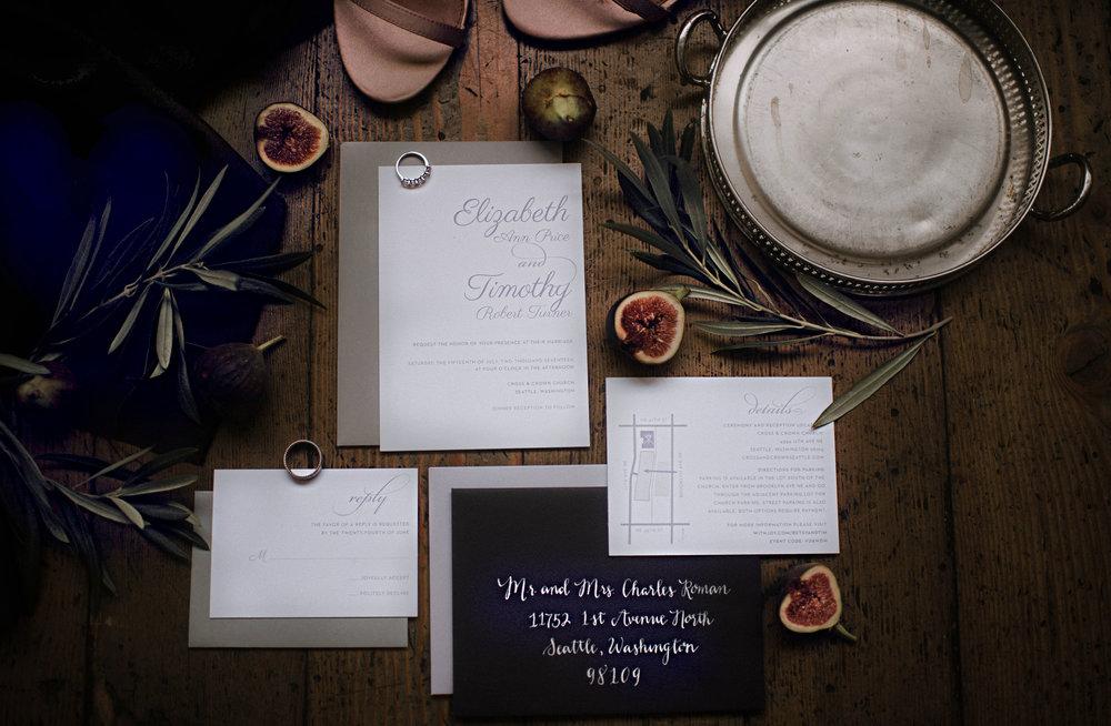 -seattle-wedding-photographer-403.jpg