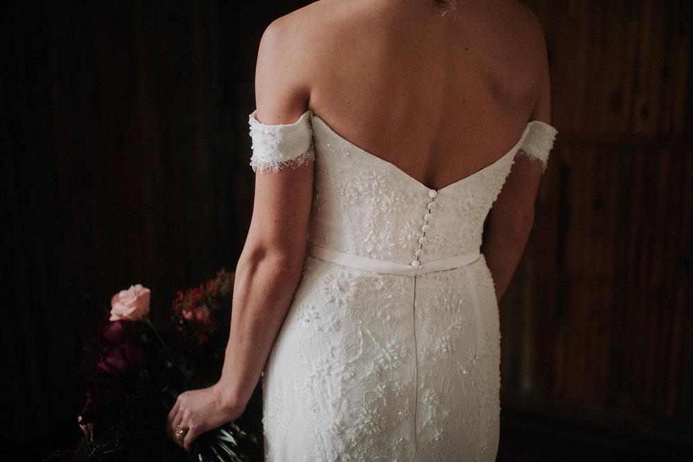 seattle-wedding-photographer-59.jpg
