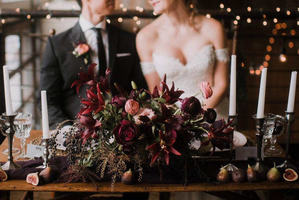 seattle-wedding-photographer-333.jpg