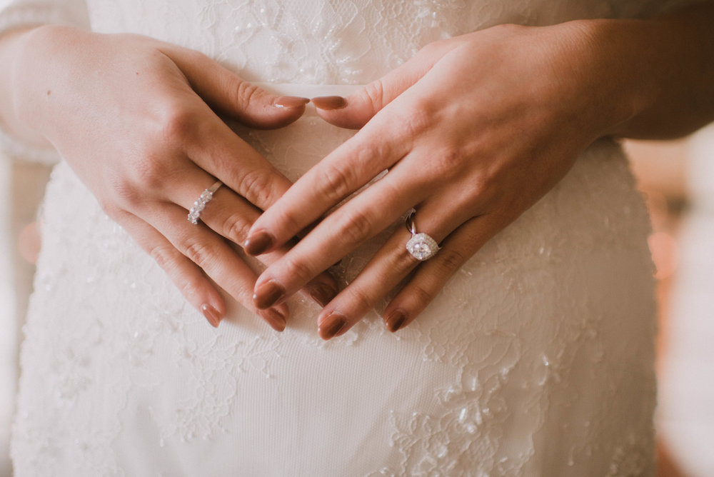 seattle-wedding-photographer-359.jpg