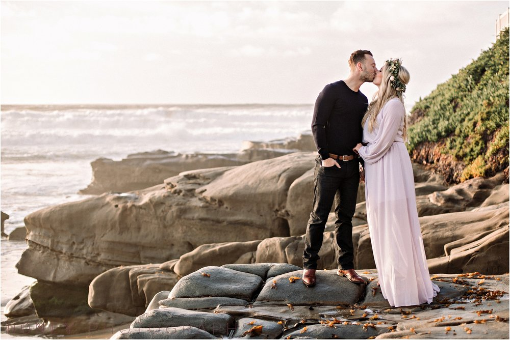 windandseaengagement0027.JPG