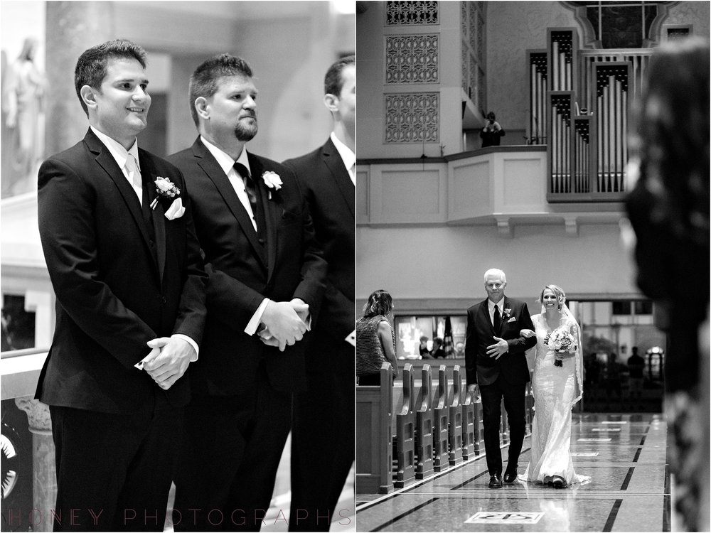 usdwedding0038.JPG