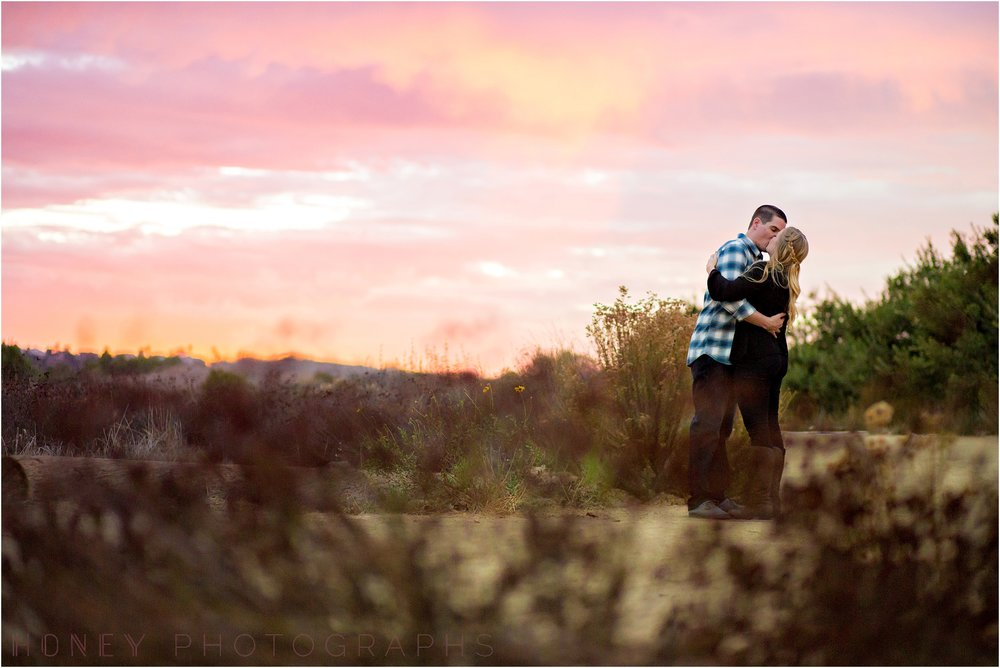 sunsetfieldengagement0026.JPG