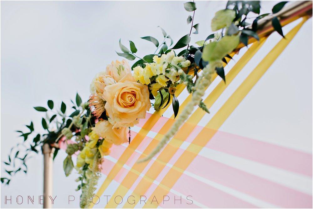 carlsbadbrightcolorfulwedding0017.JPG