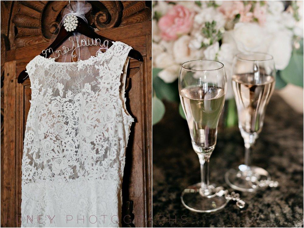 blushdelmarfairwedding0001.JPG