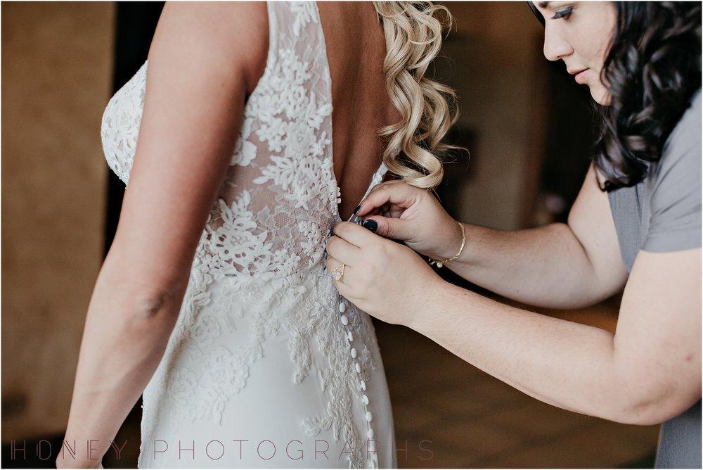 blushdelmarfairwedding0003.JPG
