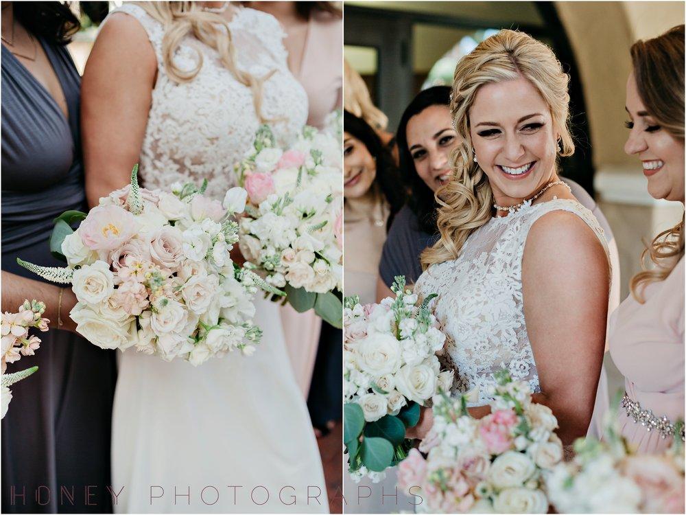 blushdelmarfairwedding0006.JPG