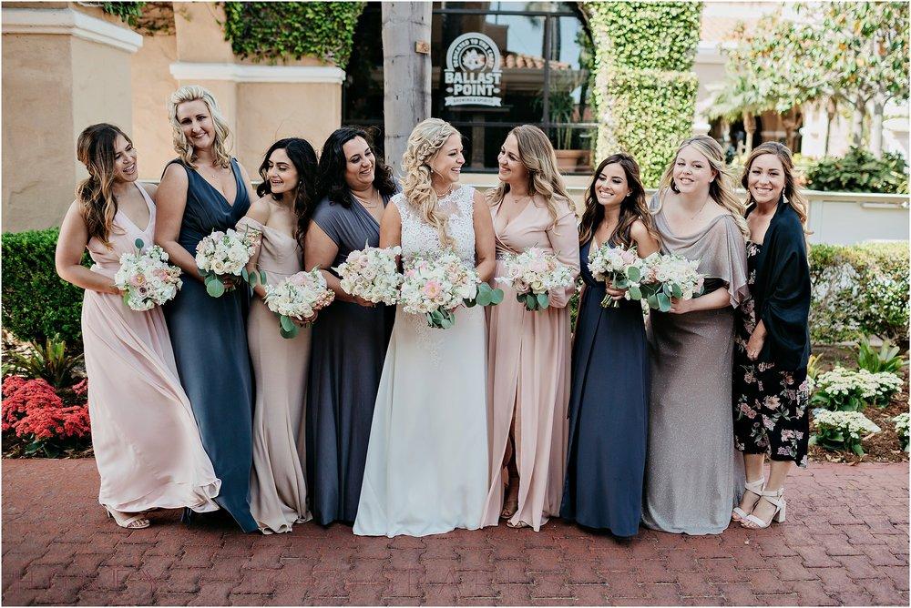 blushdelmarfairwedding0005.JPG