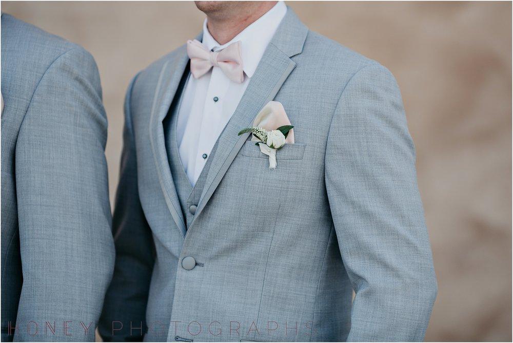 blushdelmarfairwedding0009.JPG
