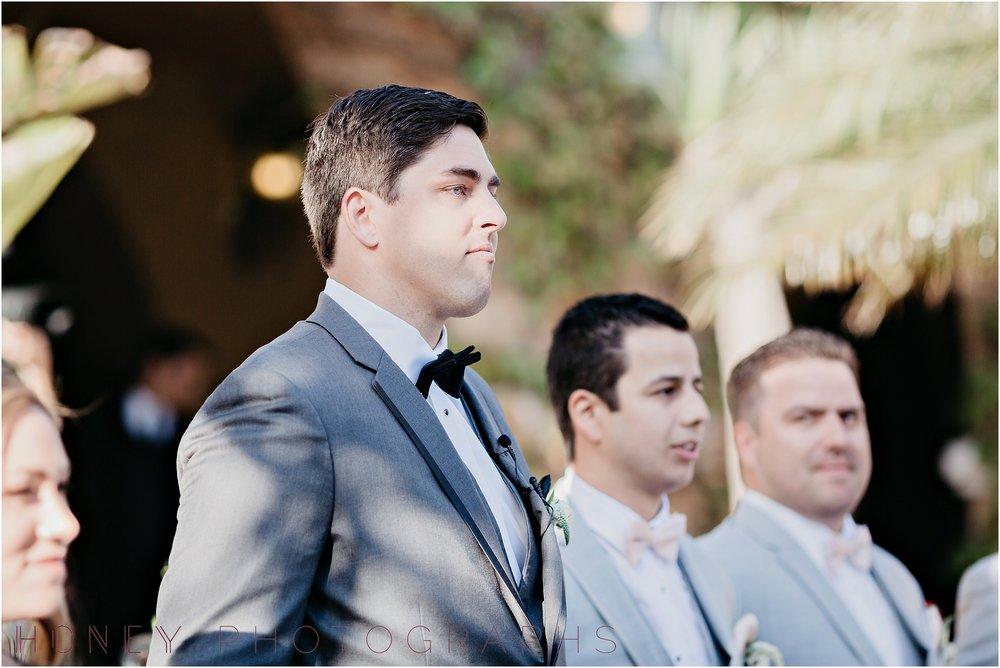 blushdelmarfairwedding0010.JPG