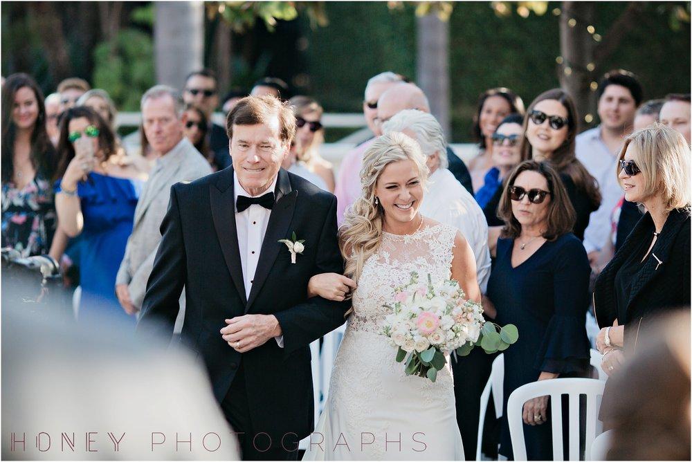 blushdelmarfairwedding0011.JPG