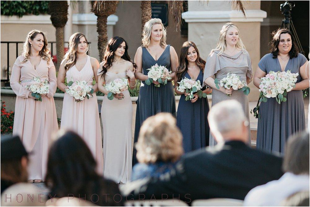 blushdelmarfairwedding0014.JPG