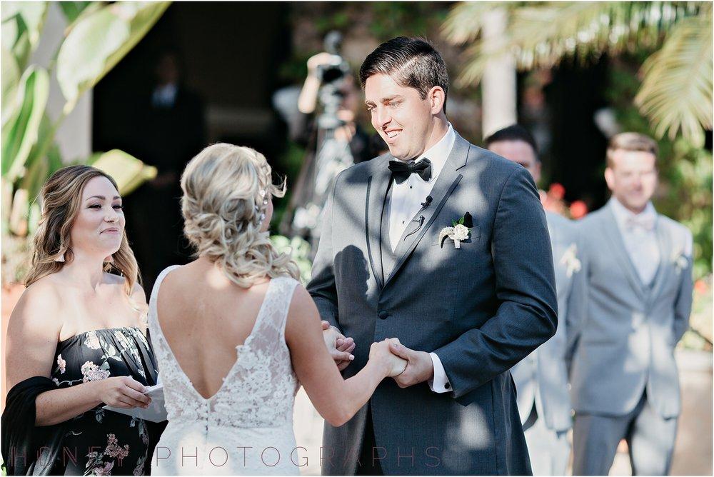 blushdelmarfairwedding0016.JPG