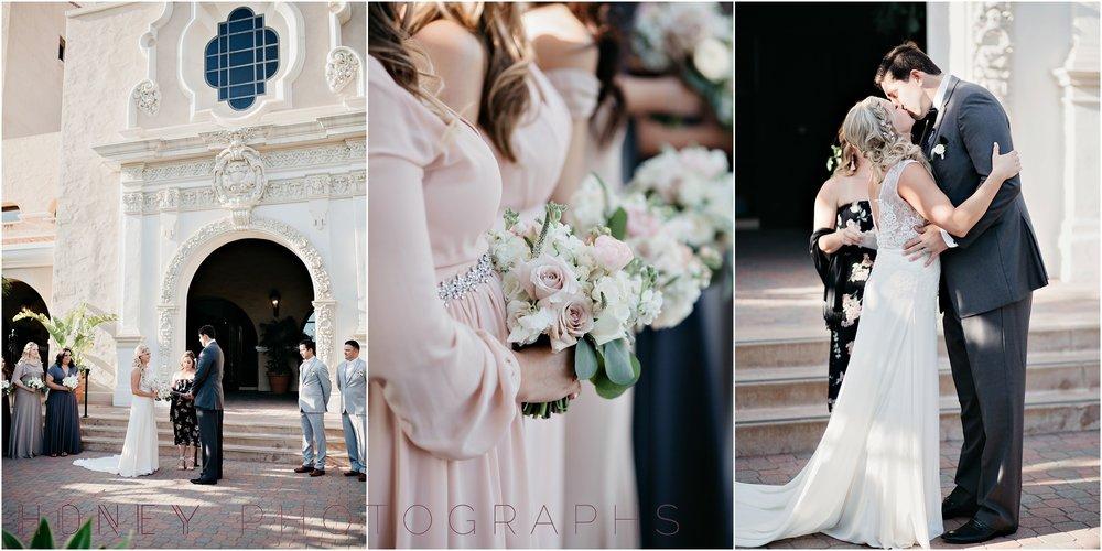 blushdelmarfairwedding0017.JPG