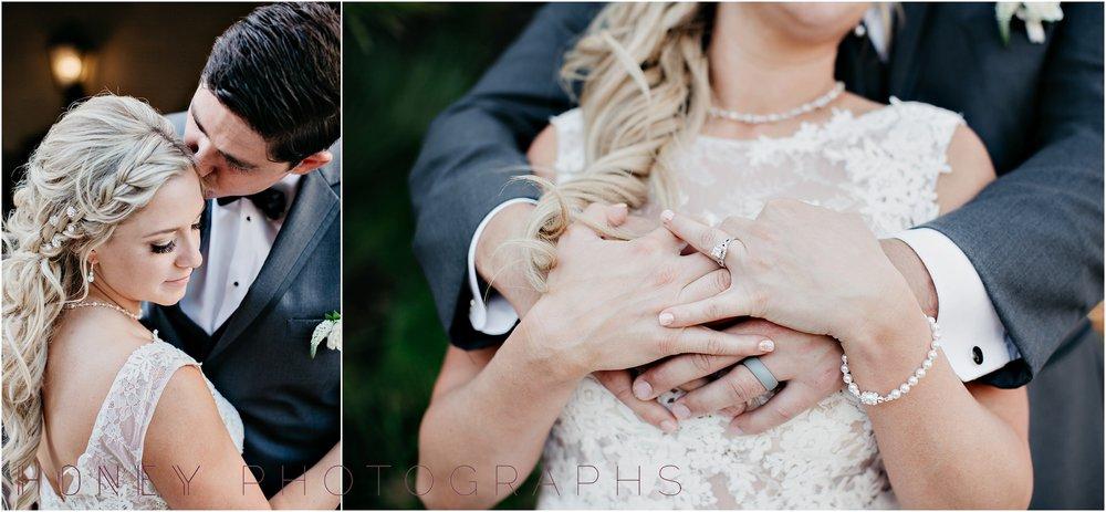 blushdelmarfairwedding0025.JPG