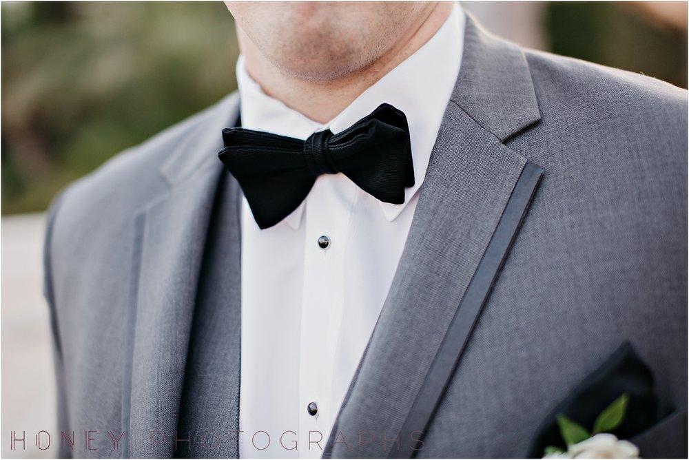 blushdelmarfairwedding0030.JPG