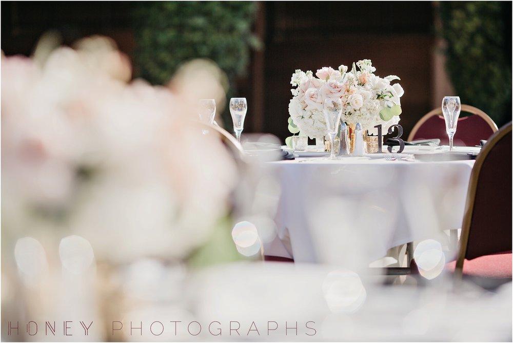 blushdelmarfairwedding0035.JPG