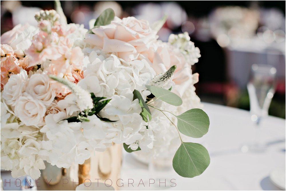 blushdelmarfairwedding0036.JPG