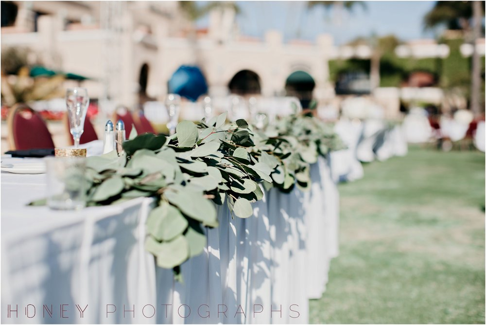 blushdelmarfairwedding0039.JPG