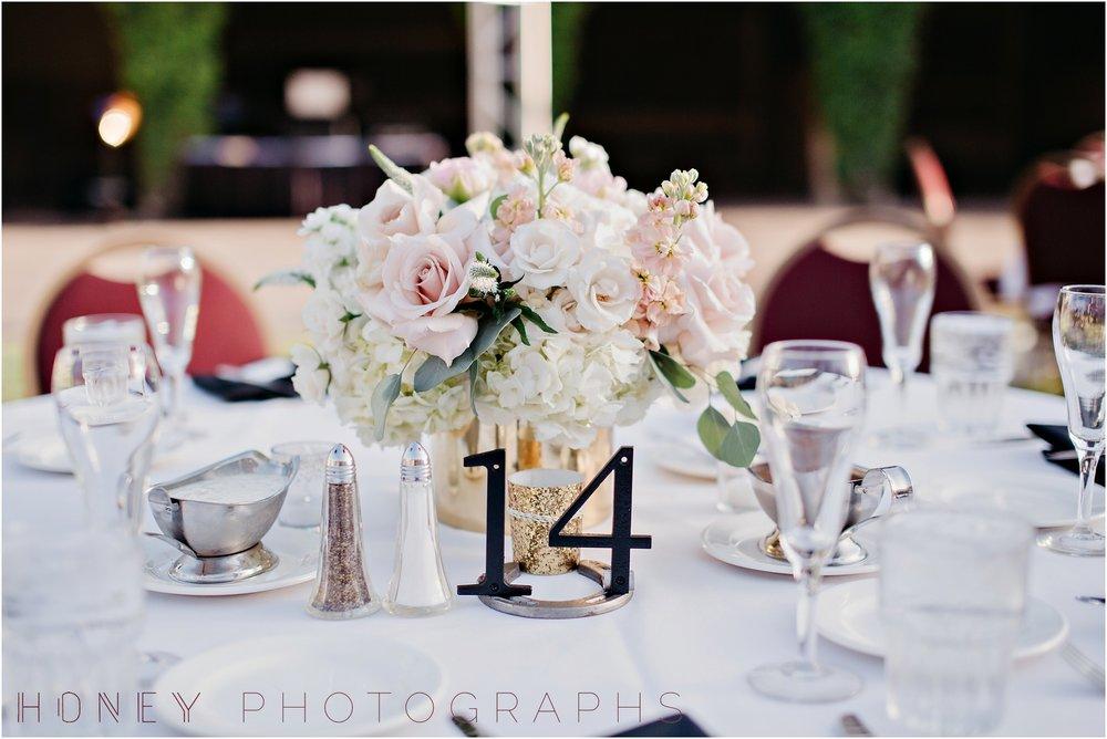 blushdelmarfairwedding0045.JPG