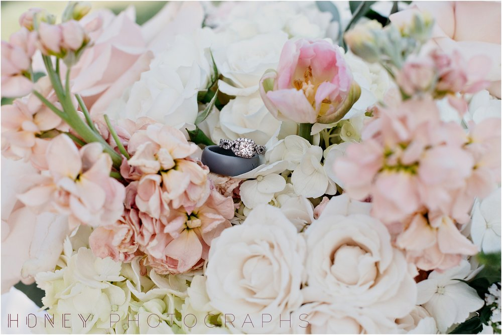 blushdelmarfairwedding0047.JPG