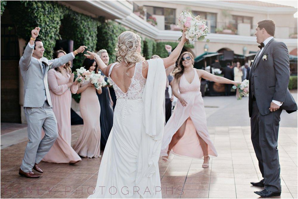 blushdelmarfairwedding0049.JPG
