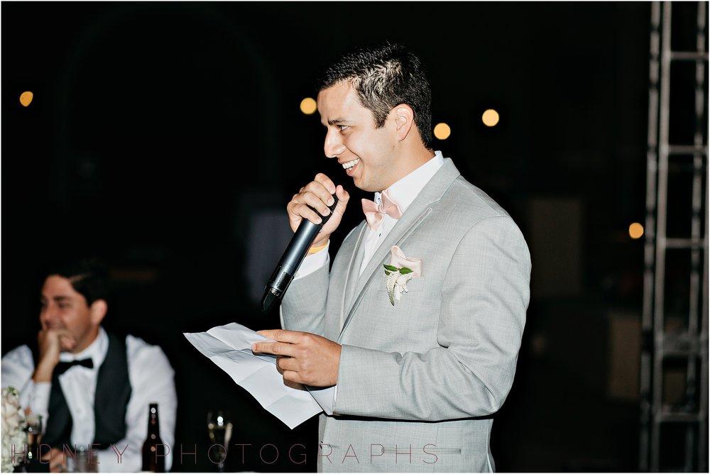 blushdelmarfairwedding0052.JPG