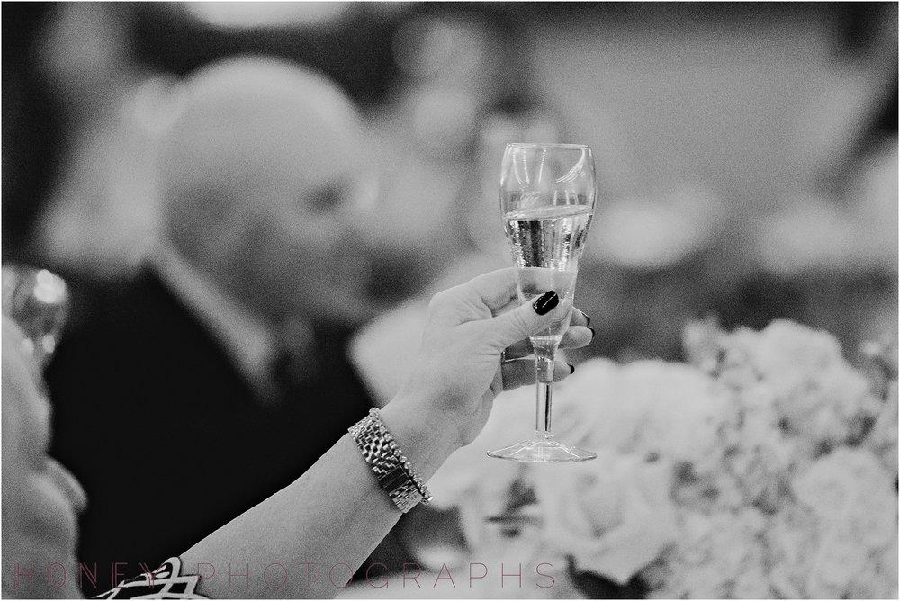 blushdelmarfairwedding0059.JPG