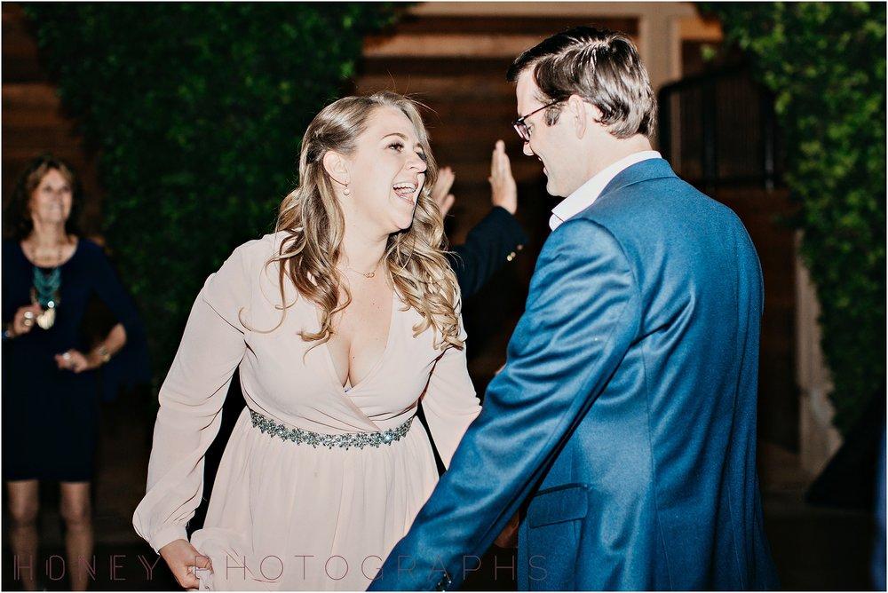 blushdelmarfairwedding0065.JPG