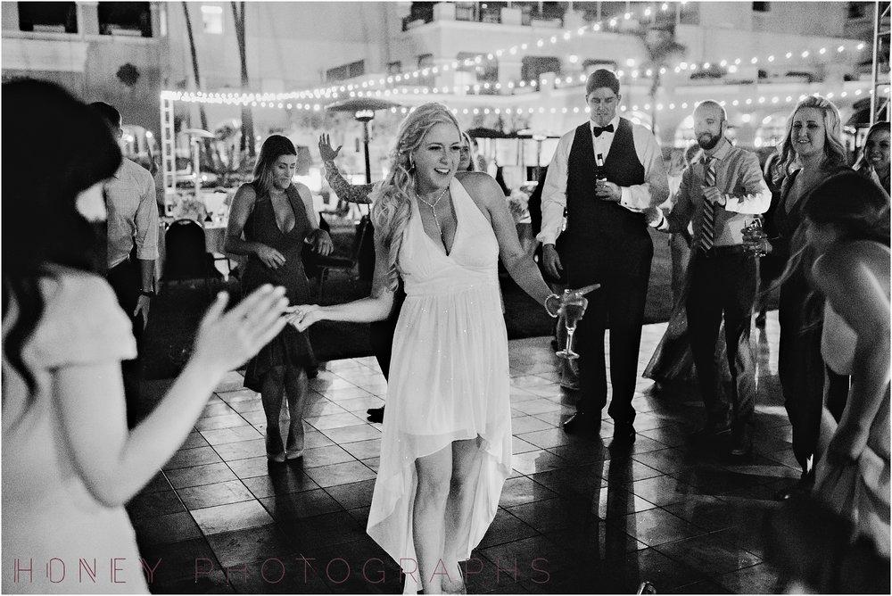 blushdelmarfairwedding0067.JPG