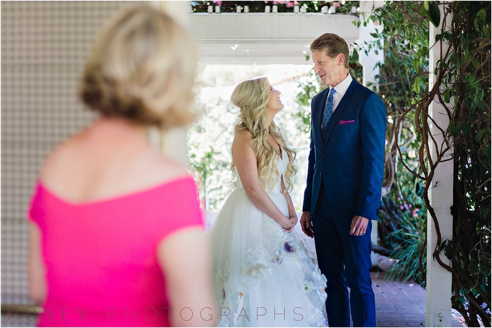magicalpinkranchosantafewedding0009.JPG